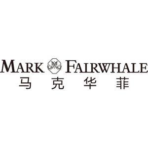 fairwhale马克华菲_上海马克华菲电子商务有限公司